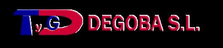 Talleres y Grúas Degoba desde 1972